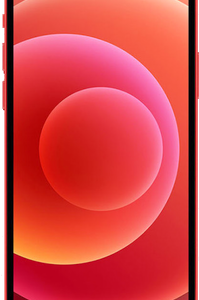 Apple iPhone 13 5G (128GB (PRODUCT) RED) at £79 on Pay Monthly 20GB (24 Month contract) with Unlimited mins & texts; 20GB of 4G data. £36.99 a month.
