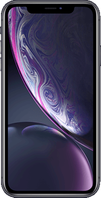 Apple iPhone XR (64GB Black) at £99.99 on Pay Monthly 20GB (24 Month contract) with Unlimited mins & texts; 20GB of 4G data. £23.99 a month.
