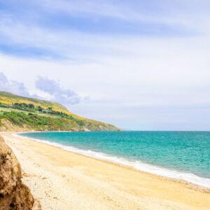 Bray Seaside Stay & Prosecco For 2 | Regional | Living Social