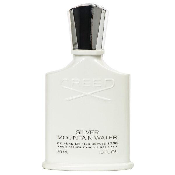 Creed - Silver Mountain Water EDP (100ml)