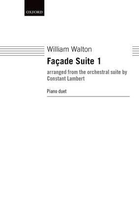 Facade Suite 1