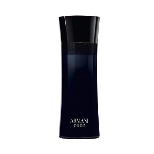 Giorgio Armani - Armani Code EDT Tester (75ml)