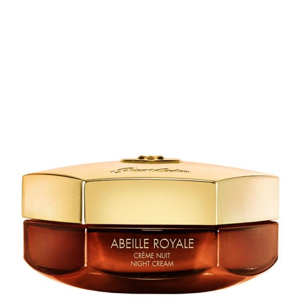 Guerlain - Abeille Royale Night Cream (50ml)