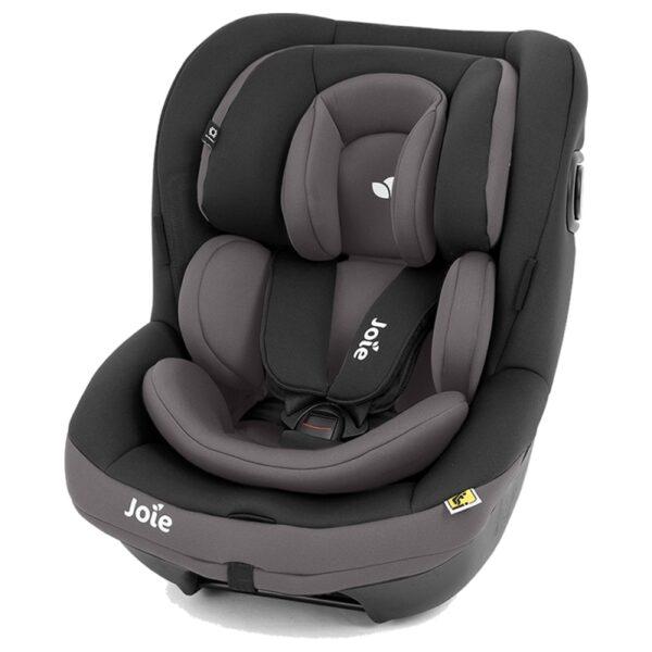 Joie i-Venture 0+/1 Car Seat-Ember