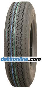 Kings Tire KT701 ( 4.80/4.00 -8 70N TT )