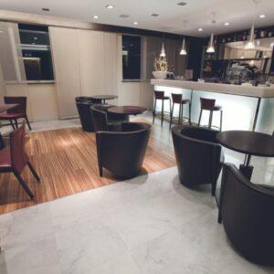 Köln Bonn - Rom - Papillo Hotels & Resorts Roma