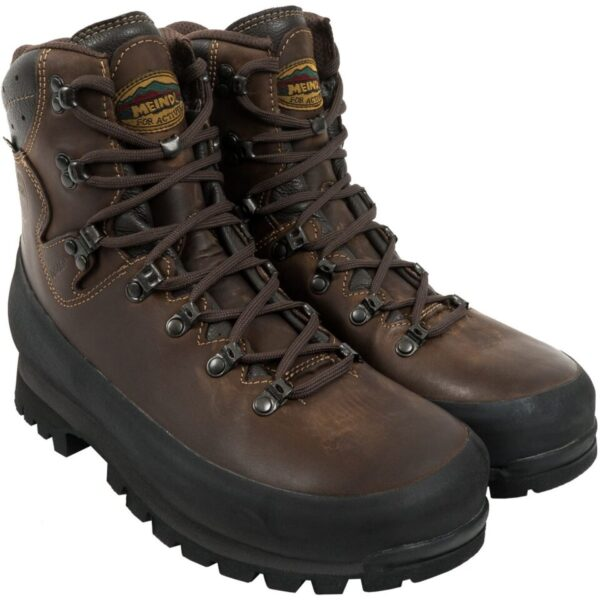 Meindl Mens Dovre GORE-TEX Boots 8.5 (EU42.5)
