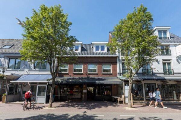 Ooststraat 7