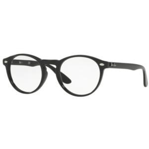 Rame ochelari de vedere barbati Ray-Ban RX5283 2000