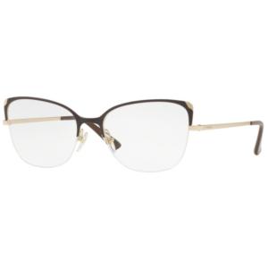 Rame ochelari de vedere dama Vogue VO4077 997