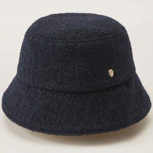 Simora Bucket - Navy/1SFM