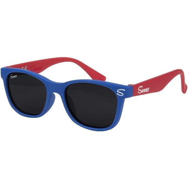 Suneez Bora Childrens Unisex Polarized Sunglasses