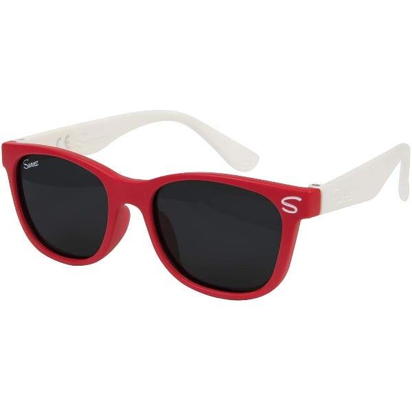 Suneez Ivica Childrens Unisex Polarized Sunglasses