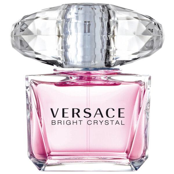 Versace - Bright Crystal EDT (90ml)