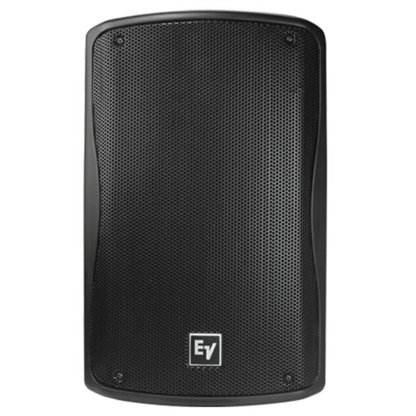 Electro-Voice ZX1 8 Passive PA Speaker