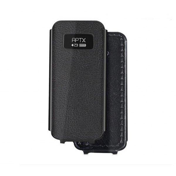 FiiO Leather Case for FiiO BTR5
