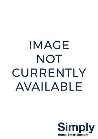 John Coltrane - My Favorite Things (CD)