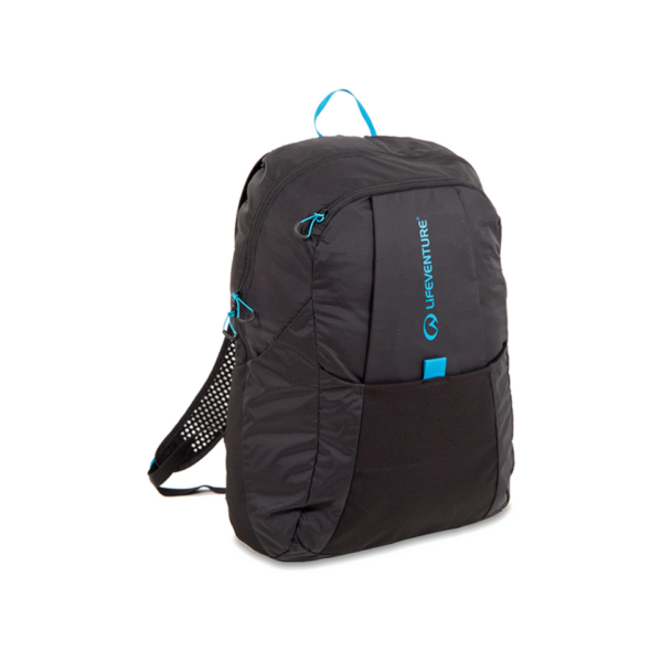Packable ECO Backpack