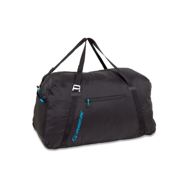 Packable ECO Duffle