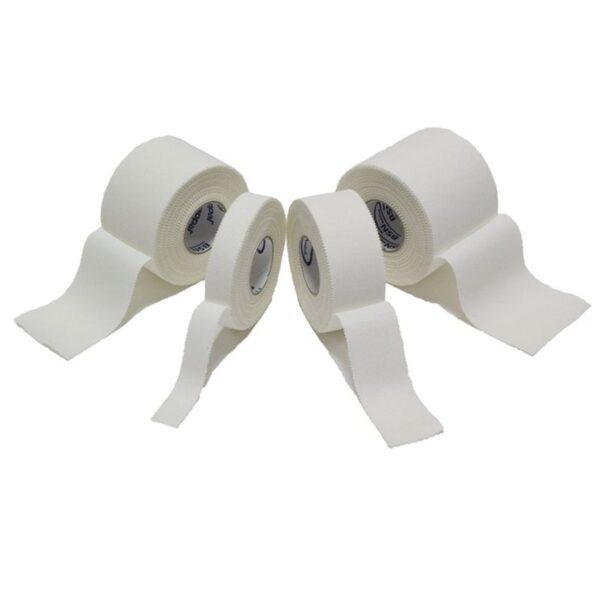 Strappal Zinc Oxide Tape - 5cm x 10m - 1 Roll
