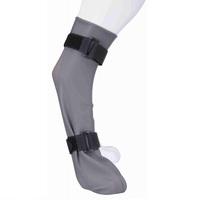 Trixie Protective Dog Sock