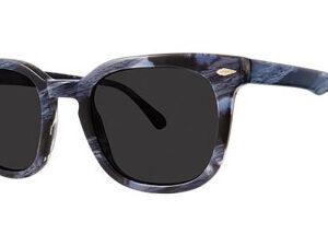 Zac Posen RHETT Solbriller