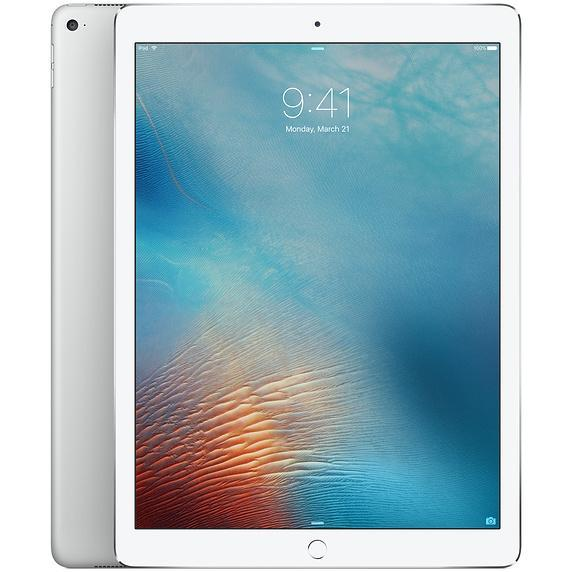 iPad Pro 12.9 inch (1st Gen)