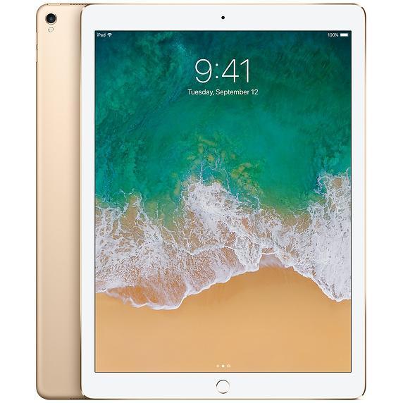 iPad Pro 12.9 inch (2nd Gen)